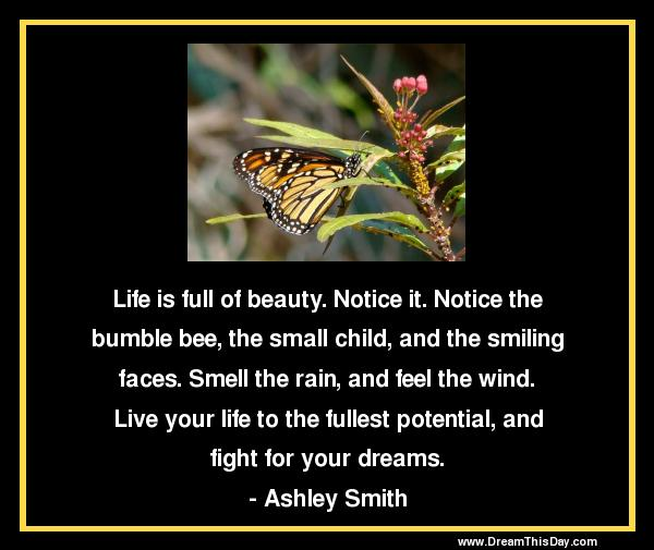 Smiling Quotes Positive Quotes About Smiling